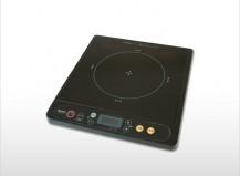 電磁調理器 ECT-1201