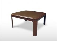 家具調こたつ80cm EK-A805S
