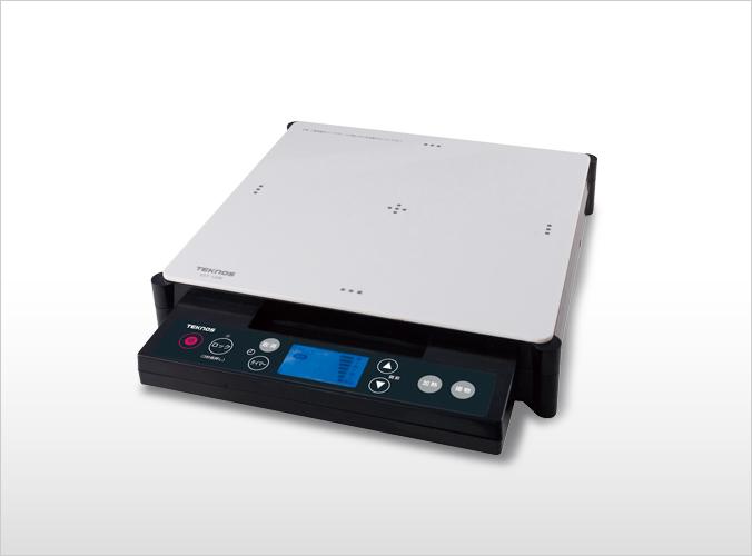 電磁調理器 EST-1200