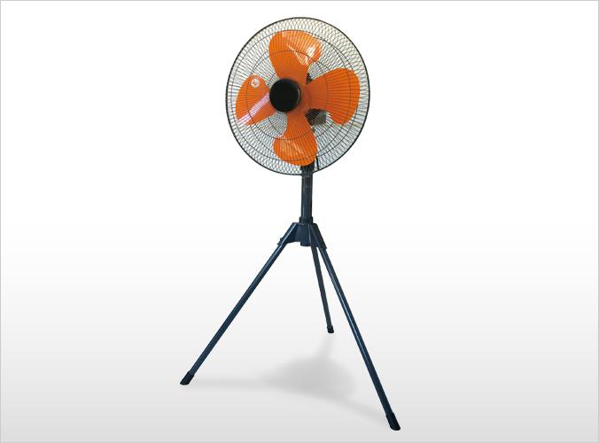 45cm工業扇風機 KG-453R