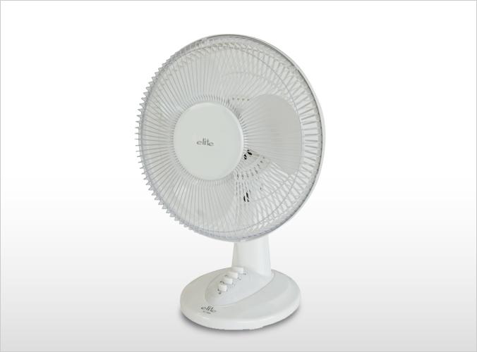 elite お座敷扇風機 KI-1000