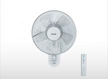 30cm壁掛けフルリモコン扇風機 KI-W279R