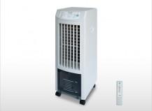 テクノイオン搭載リモコン冷風扇風機 TCI-006