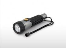 LEDハンドライトS(LED×2) TL-200