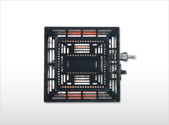 取替ヒーターユニット510W温風・中間SW TMS-500F
