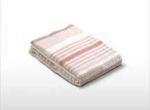 洗える掛敷毛布 大判セミダブルサイズ EM-8000