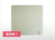 天板105×75用 TB-1050