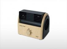 デスクファン TI-3100