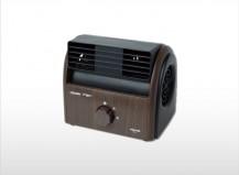 デスクファン TI-3201