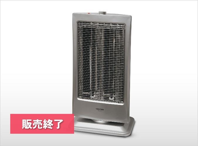 シーズヒーター TSH-901