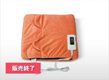 マルチクッション オレンジ EC-M300