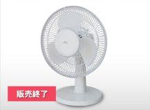 elite 30cm卓上扇風機(お座敷扇) KI-1005